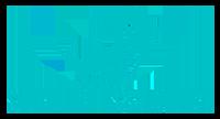 logo-surfariessaouira-ver2-tran-200px