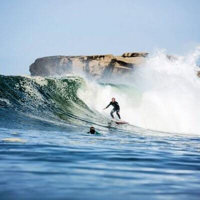 Surf Essaouira Morocco